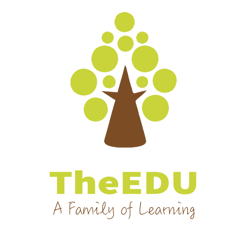 TheEDU - Your School Management Tool
